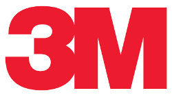 3m Hardwood Flooring Abrasives