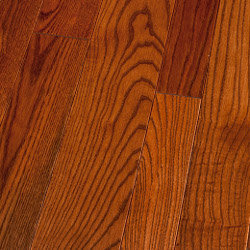 Hardwood Flooring Hardwood Floors And Hardwood Sundries