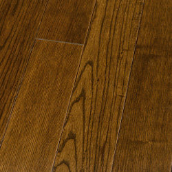 Ash Hardwood Flooring Forest Moss
