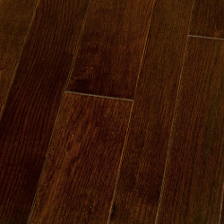 Ash Hardwood Flooring Oxford