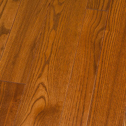 Hardwood Flooring Ash Sunset