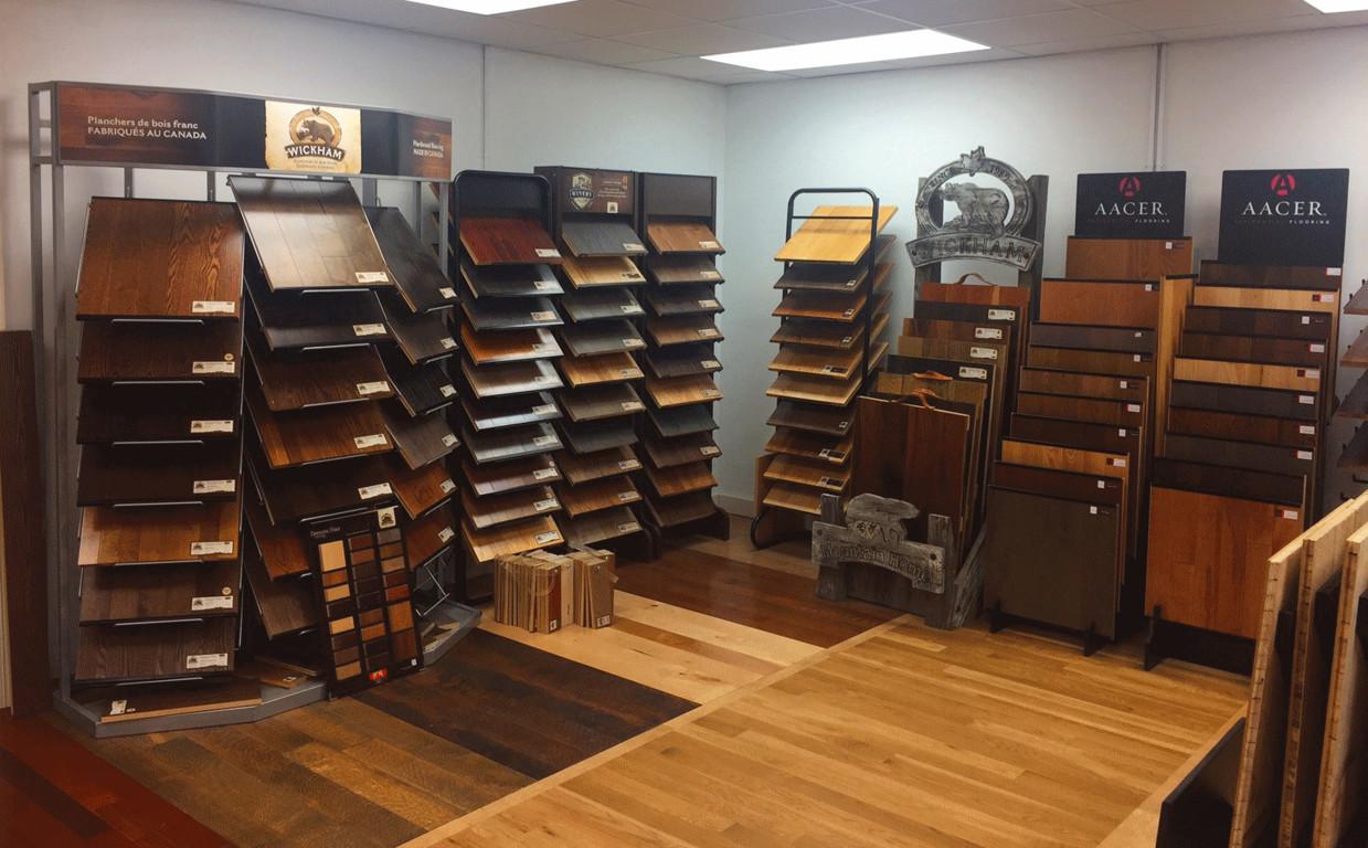 ... Hardwood Flooring Chelsea Plank Flooring, Wickham, Aacer And More.