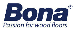 Bona Hardwood Flooring Finishes