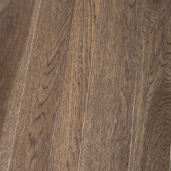 Iron Lake Hickory Hardwood Flooring