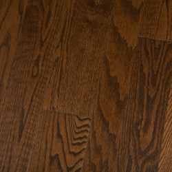Mossy Grove Oak Hardwood Flooring