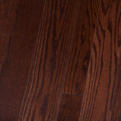 Stamford Oak Hardwood Flooring