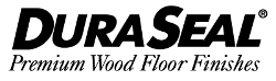 Duraseal Hardwood Flooring Stains
