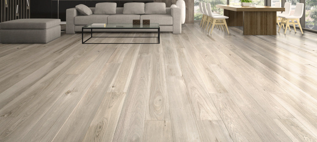 floors lounge hybrid floor hickory wood options models