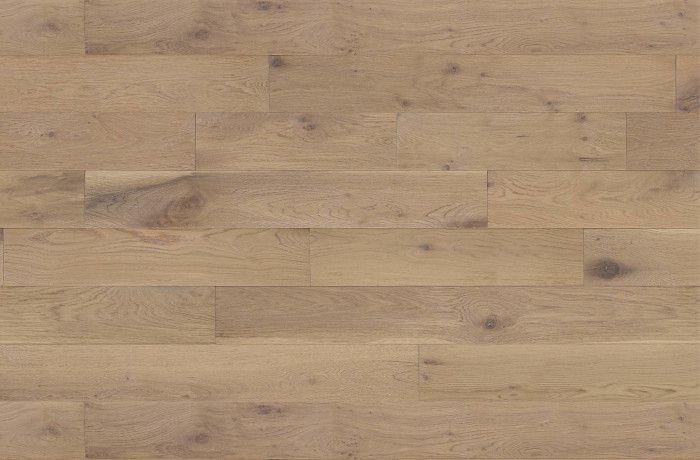 Hardwood Flooring Floors And, Hardwood Flooring Livonia Mi