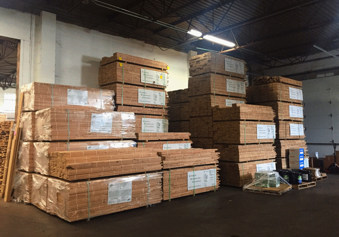 Hardwood Flooring Sundry Products Hardwood Flooring Supplies